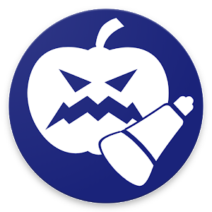 Scary HueHello (Philips Hue + Halloween) FREE App Giveaway