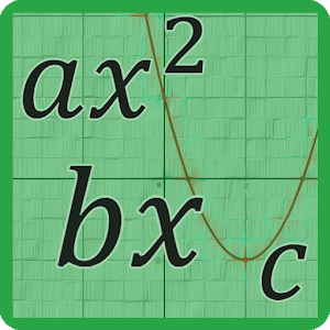 Quadratic Equation Solver PRO Giveaway