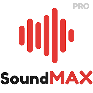 SoundMAX - Boost your phone sounds, Equalizer Giveaway