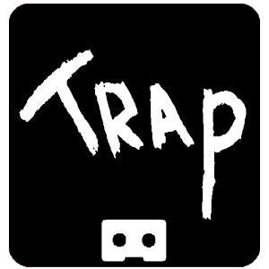 Old Box:The Trap - Horror adventure (support VR) Giveaway