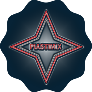 Plastimix - Icon Pack Giveaway