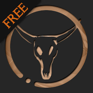 The Azulox Icon Pack (Dark version) Giveaway