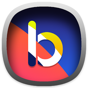 Benfo - Icon Pack Giveaway