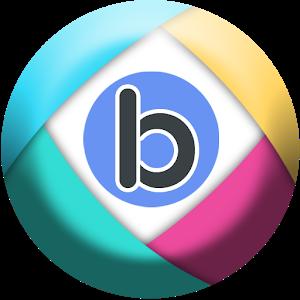Botomo - Icon Pack Giveaway
