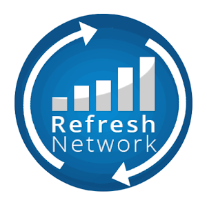 Network Signal Refresher Free Giveaway