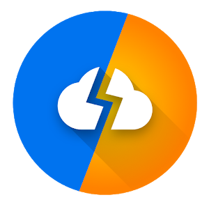 Lightning Browser: Fast, Secure & Simple Giveaway