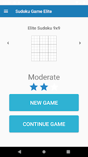 Android Giveaway of the Day - Sudoku (No Ads)