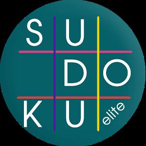 Sudoku (No Ads) Giveaway