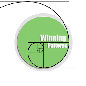 Winning Patterns Tips Giveaway