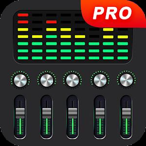 Equalizer FX Pro Giveaway