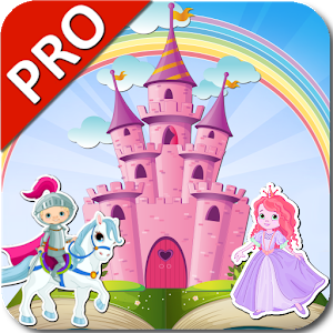 Fairy Tale Cards  PRO Giveaway
