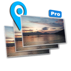 Photo Exif Editor Pro - Metadata Editor Giveaway