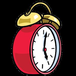 TTS Timer Pro Giveaway