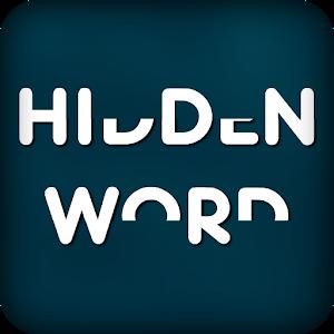 Hidden Word Brain Exercise PRO Giveaway