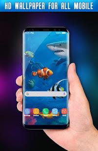 com.dg.aquarium.fish.simulator.wallpapers.live.hd.pro Screenshot 1557040400