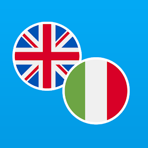 Italian-English Translator Giveaway