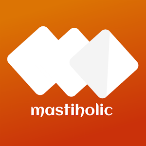 Mastiholic - Play Music Anywhere, Anytime (Beta) Giveaway
