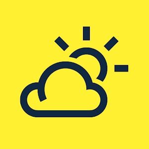 WeatherPro: Forecast, Radar & Widgets Giveaway