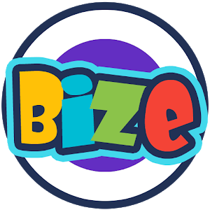 Bize - Icon Pack Giveaway