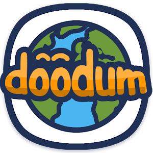 Doodum - Icon Pack Giveaway