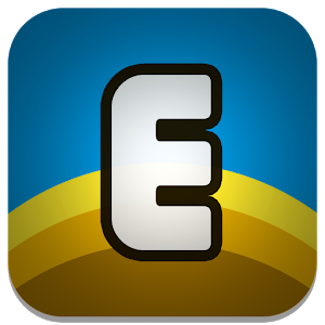 Entiner - Icon Pack Giveaway