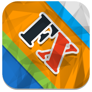 Fixon - Icon Pack Giveaway