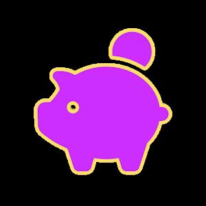 PriceDB Giveaway