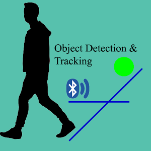 Arduino Object Detection Tracking Giveaway