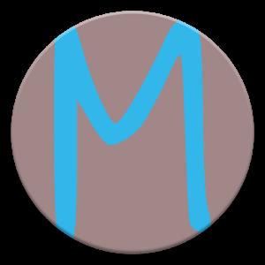 Matroid Giveaway