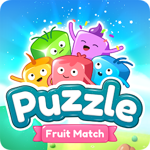 Android Giveaway of the Day - Zen Puzzle Tap & Match