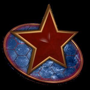 Star 3D Live Wallpaper Giveaway