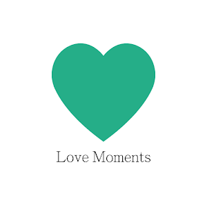 Love Moments Giveaway