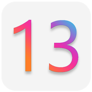 iOS 13 - Icon Pack Giveaway