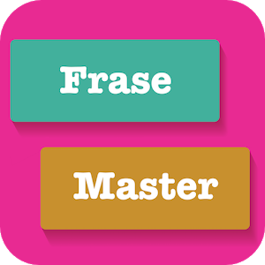 Learn Spanish - Frase Master Pro Giveaway