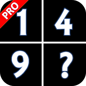 Maths Games | Puzzles and Riddles Pro Giveaway