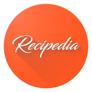 Recipedia Giveaway