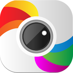 Photo Editor And Filter Pro Giveaway