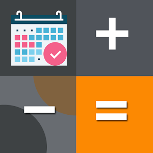 Android Giveaway of the Day - Date Calculator Pro