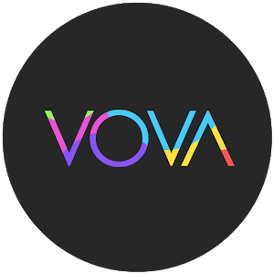 Vova - Icon Pack Giveaway