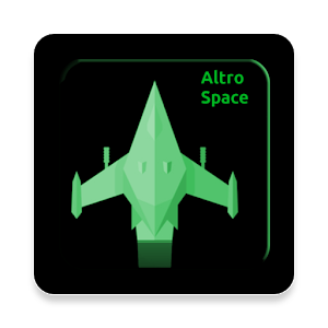 Altro Space Giveaway