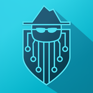 Android Giveaway of the Day - Tenta Private VPN Browser + Ad