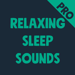 Relaxing Sleep Sounds PRO Giveaway
