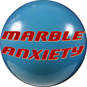Marble Anxiety (Cardboard VR) Giveaway