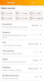 Download Gfx Tool