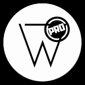 Wallprix PRO Giveaway