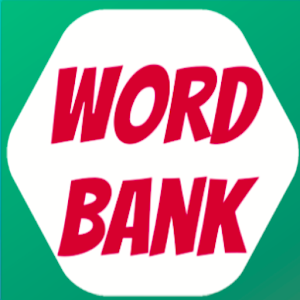 Word Bank Giveaway