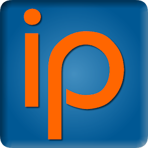 IP Subnetting Practice Giveaway