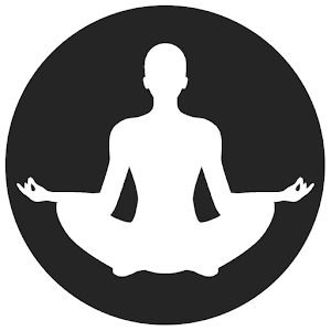 Daily Yoga - Morning Exercise and Breath Giveaway