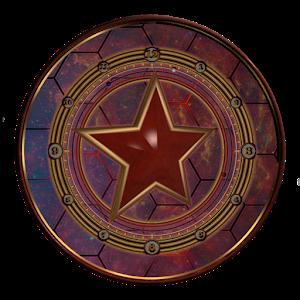 Star Clock Live Wallpaper Pro Giveaway