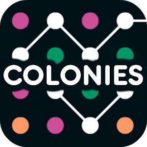 Colonies PRO Giveaway